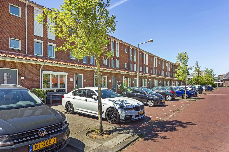 Bekijk foto 2 van Bellemeerstraat 42