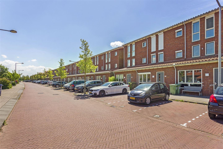 Bekijk foto 3 van Bellemeerstraat 42