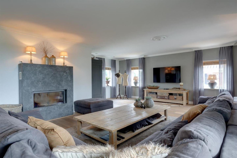 View photo 4 of Noorderweg 102