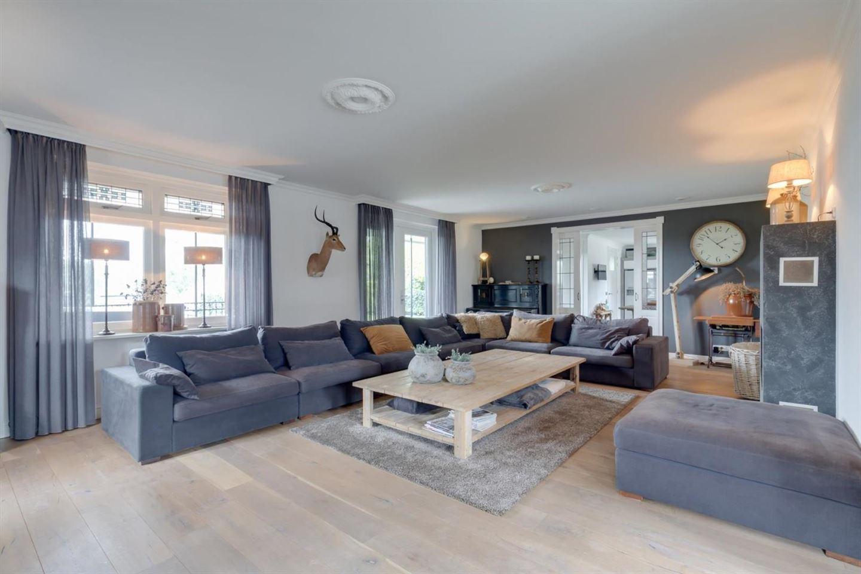View photo 5 of Noorderweg 102