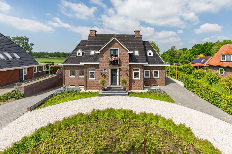 View photo 1 of Noorderweg 102