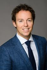 Michel Eijgelaar (Vastgoedadviseur)
