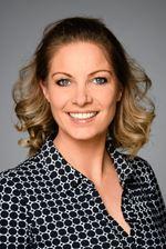 Rianne Westerveen (Vastgoedadviseur)