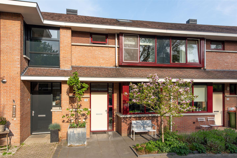 Bekijk foto 1 van Constantijnstraat 13