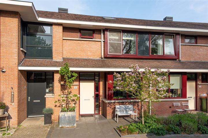 Constantijnstraat 13