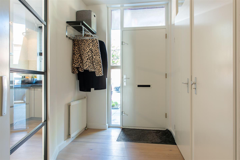 Bekijk foto 2 van Constantijnstraat 13