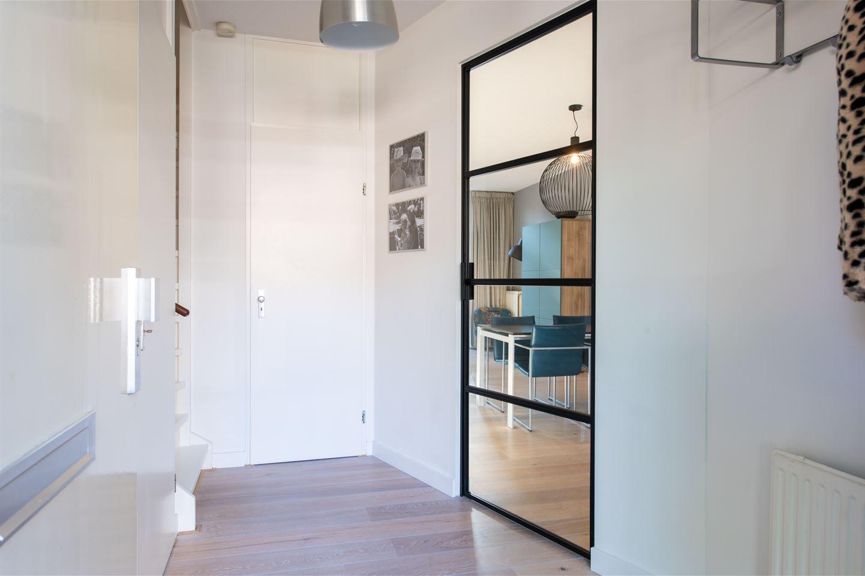 Bekijk foto 3 van Constantijnstraat 13