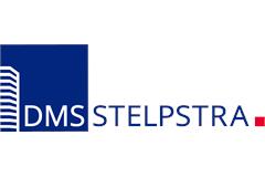 DMS STELPSTRA