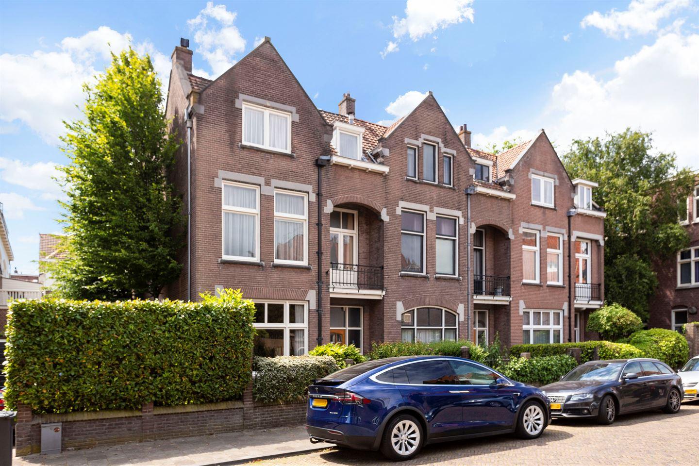 Bekijk foto 3 van Van der Duijnstraat 7