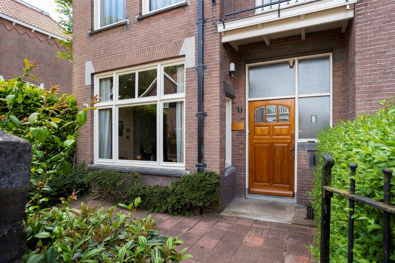 Bekijk foto 4 van Van der Duijnstraat 7