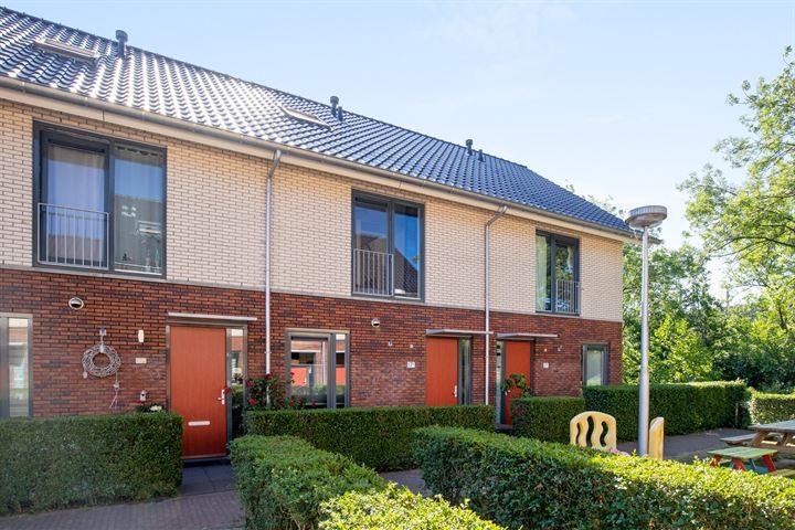 Emile Hullebroeckstraat 17 G