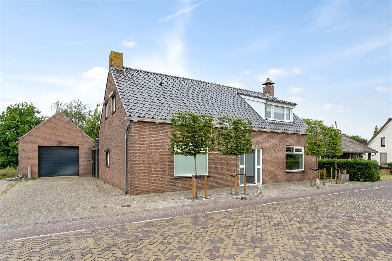 Bekijk foto 1 van Kerkdijk 40