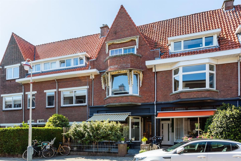 Bekijk foto 6 van Van Diepenburchstraat 170