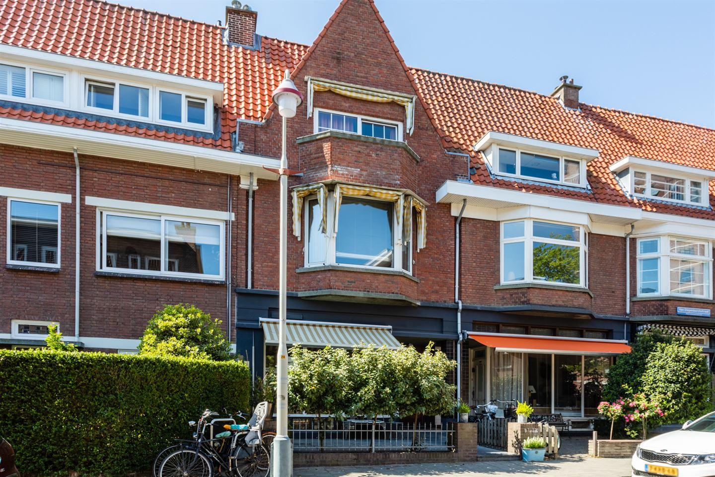 Bekijk foto 5 van Van Diepenburchstraat 170
