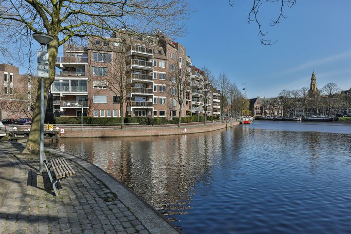 Steenhouwerskade 67