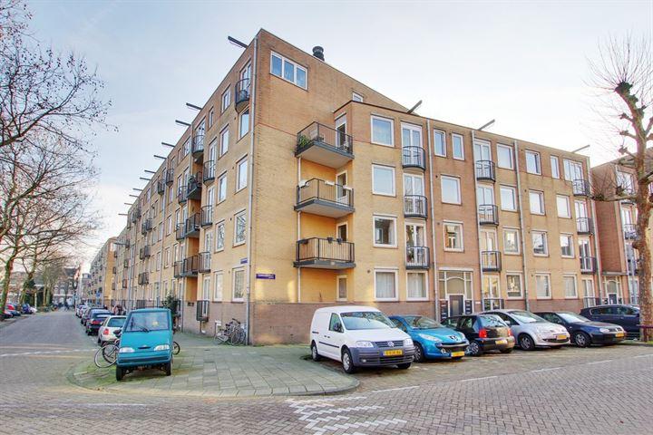 Compagniestraat 60