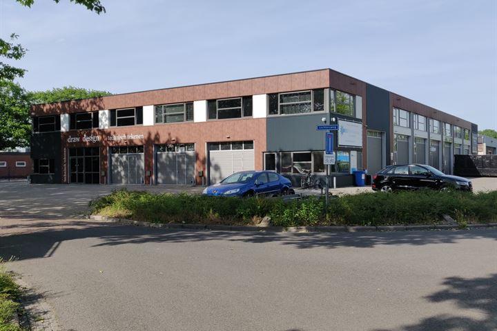 Lochtersweg 59 03, Nijverdal