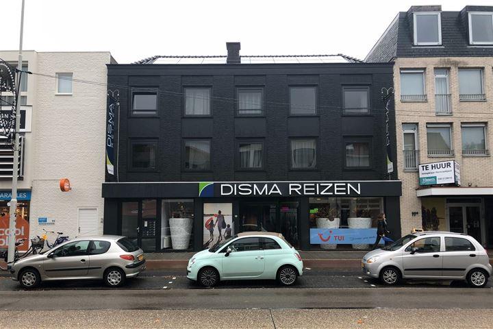 Aalsterweg 97, Eindhoven
