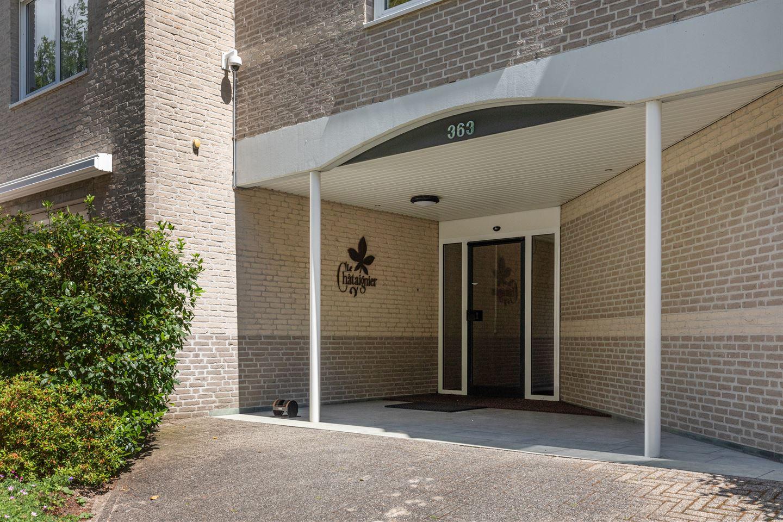 Bekijk foto 5 van Soestdijkseweg Noord 363 F
