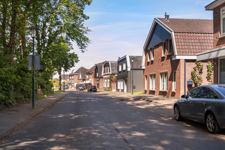 Bekijk foto 3 van Beckumerstraat 46 46a