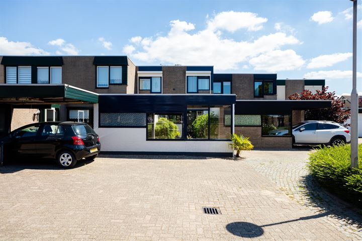 Jan Tooropstraat 59
