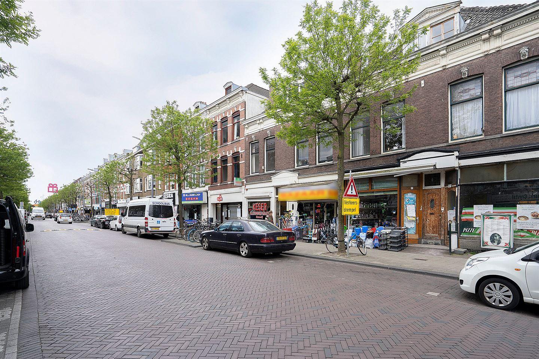 Bekijk foto 2 van Zwart Janstraat 90 abc
