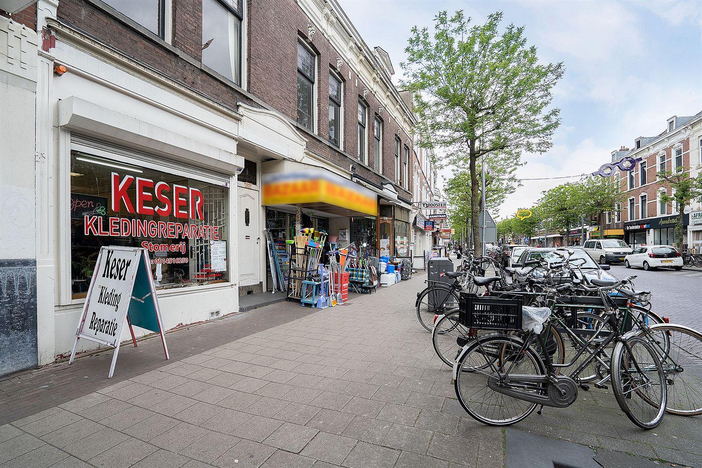 Bekijk foto 4 van Zwart Janstraat 90 abc