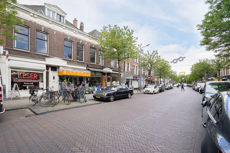 Bekijk foto 3 van Zwart Janstraat 90 abc