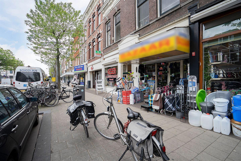 Bekijk foto 5 van Zwart Janstraat 90 abc