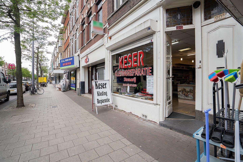 Bekijk foto 6 van Zwart Janstraat 90 abc
