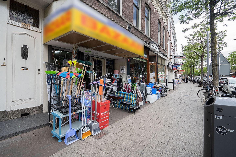 Bekijk foto 7 van Zwart Janstraat 90 abc
