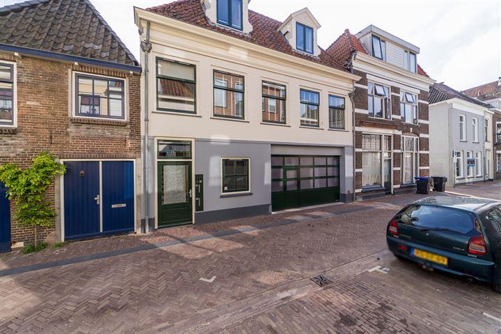 Buiten Nieuwstraat 31