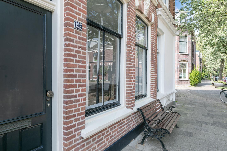 Bekijk foto 4 van Bekkerstraat 152