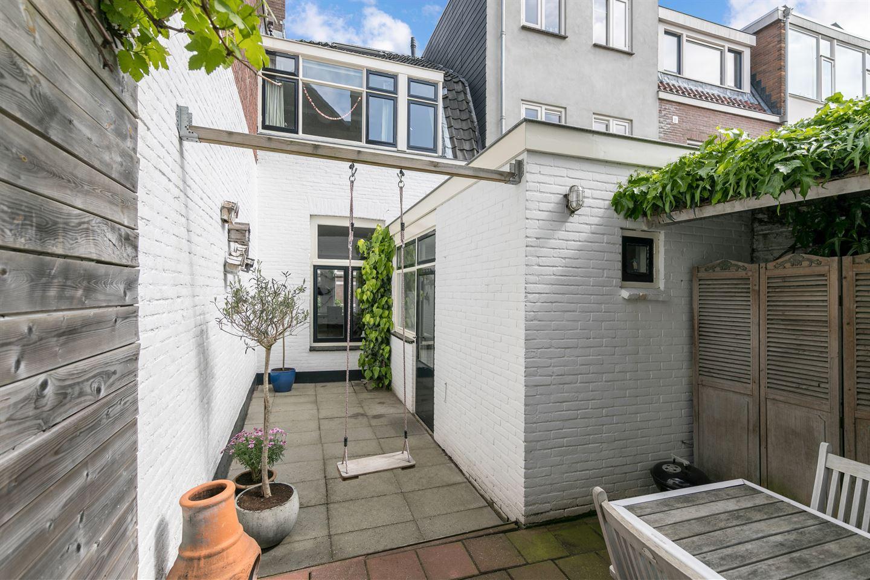Bekijk foto 3 van Bekkerstraat 152