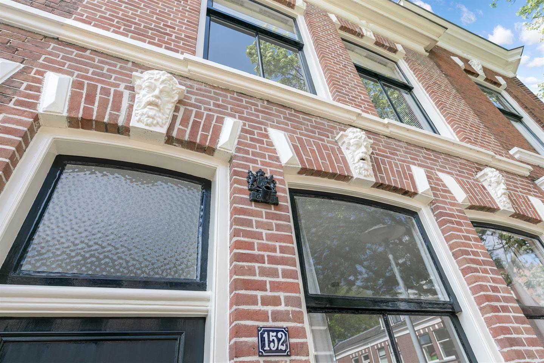 Bekijk foto 5 van Bekkerstraat 152