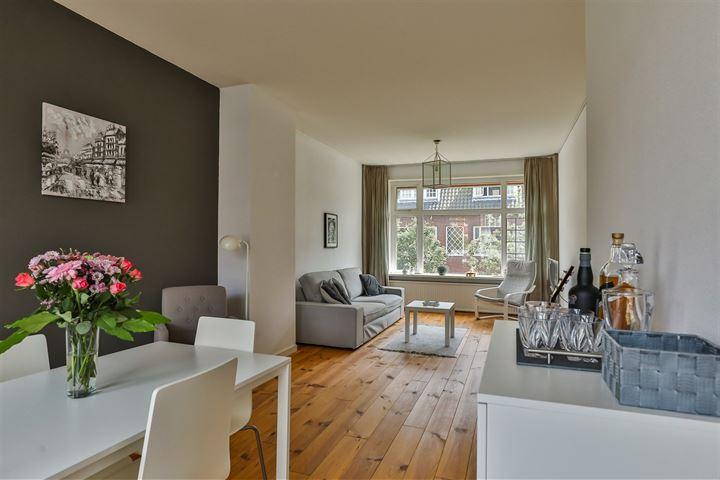 IJsselstraat 61 A