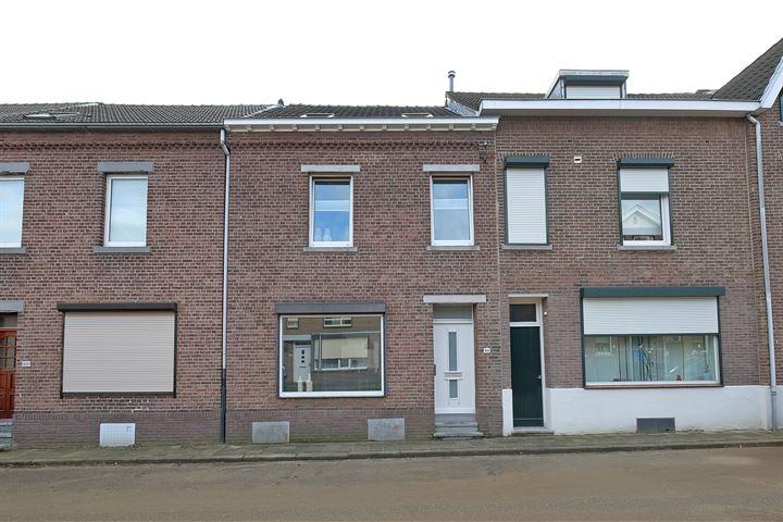 Kloosterbosstraat 64