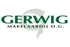 Gerwig Makelaardij O.G. | Baerz & Co