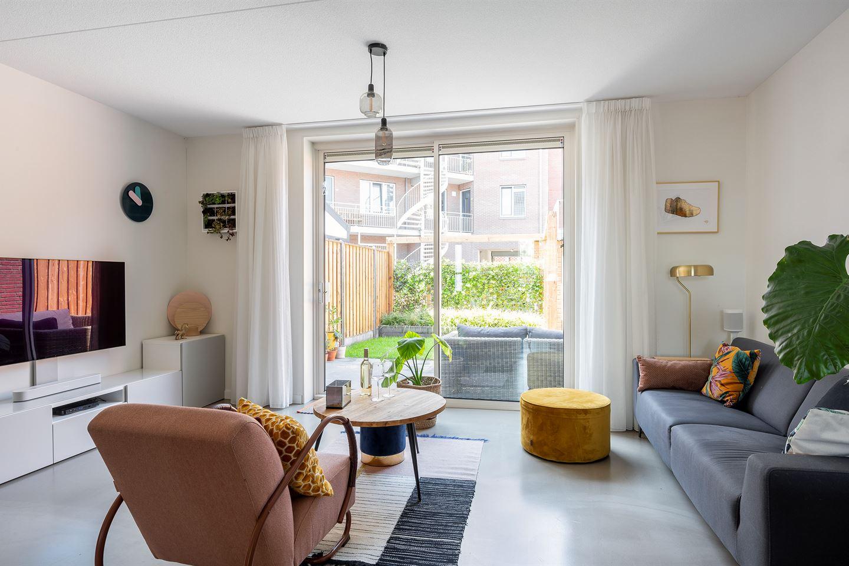 Bekijk foto 3 van Bothastraat 85
