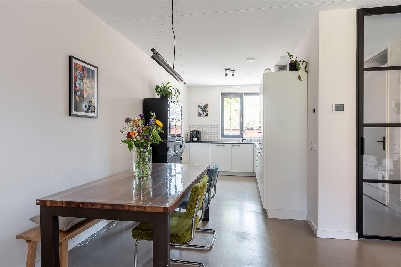 Bekijk foto 6 van Bothastraat 85