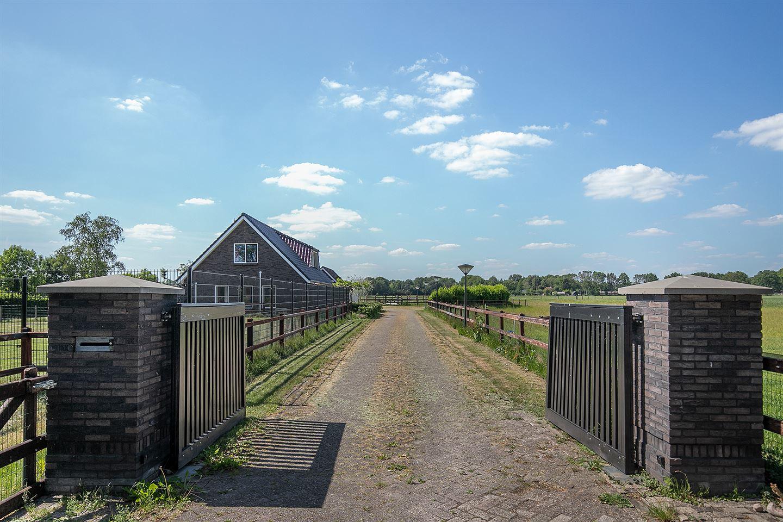 Bekijk foto 2 van Tweede Blokweg 13
