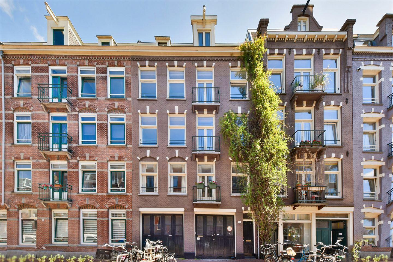 Bekijk foto 1 van Gerard Schaepstraat 8 II