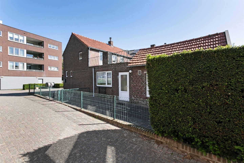 Bekijk foto 5 van Molenstraat 40