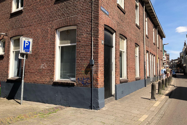 Bekijk foto 3 van Eerste Walstraat 30