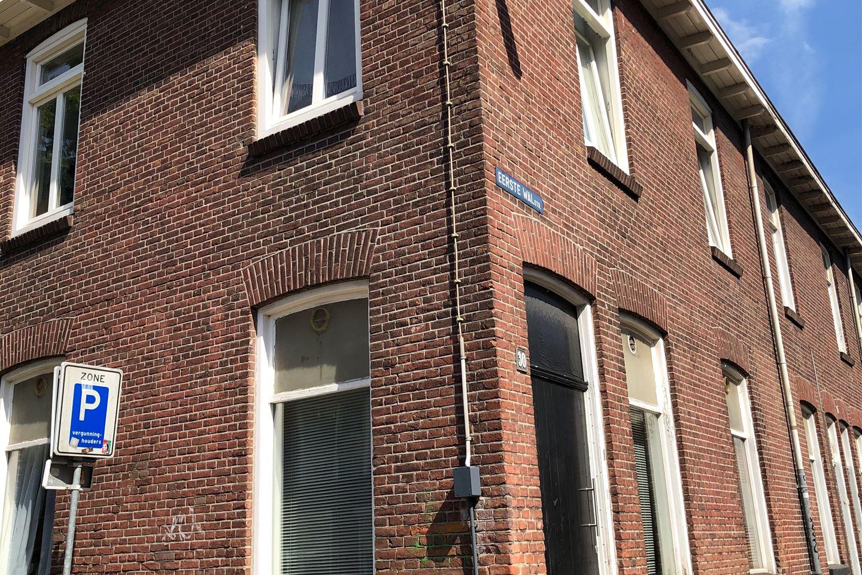 Bekijk foto 1 van Eerste Walstraat 30