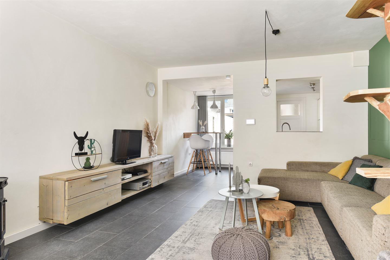 Bekijk foto 3 van President Steijnstraat 37