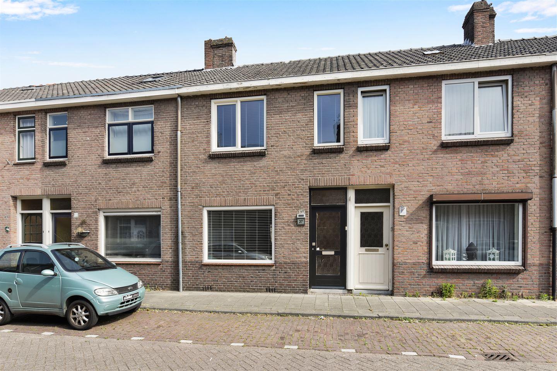 Bekijk foto 1 van President Steijnstraat 37