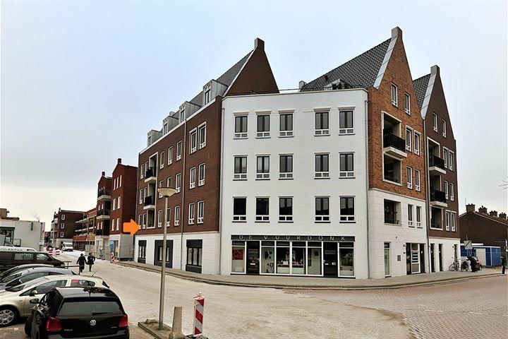 Badhuisstraat 2 d