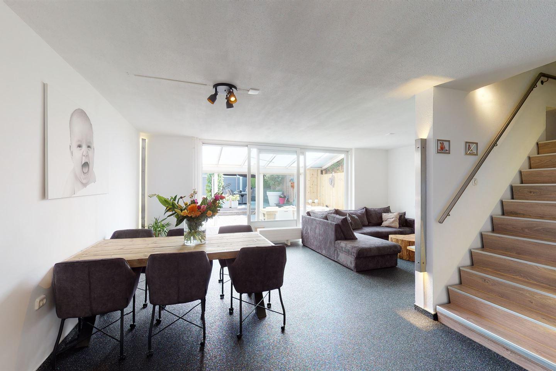 Bekijk foto 2 van Elbereveldstraat 326