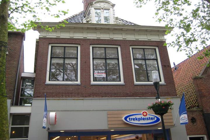 Voorstraat 44 a